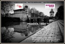 Mostra Padova 1888-immagine