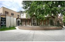 Teatro Giardino Zuckermann