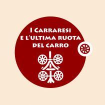 I Carraresi e l'ultima ruota del carro. Castello Estate 2018