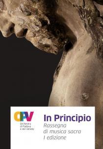 In Principio. Rassegna di musica sacra-Ia edizione
