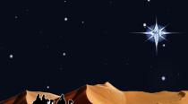Dicembre e Natale al Planetario. Ciclo di eventi 2018-2019