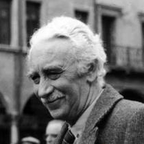 Giuliano Lenci