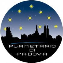 Giugno al Planetario di Padova-ciclo di eventi 2014