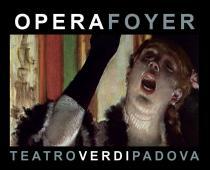 Opera Foyer 2016-2017