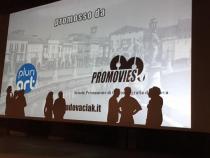 Fronte del Porto Filmclub 2018. Programma di Maggio 2018-Padova Ciak