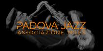 Jazz@CaffèPedrocchi. Edizione 2021