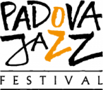Padova Jazz Festival 2018. 21° Edizione-Logo