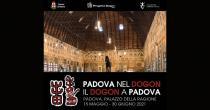 Padova nel Dogon. Il Dogon a Padova