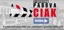 Padova Ciak 2017