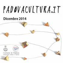 padovacultura.it-dicembre 2014