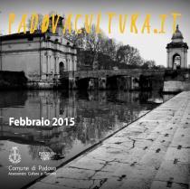 padovacultura.it-febbraio 2015