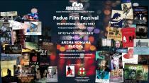 Padua Film Festival. International Shorts 2017