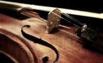 Paganini Making Of. 800 Padova Festival