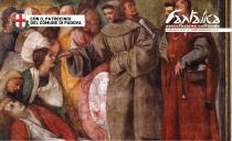 Pomeriggi d'arte 2020. Donatello a Padova 1443-1453: dieci anni di rivoluzione classica - Webinar