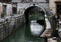 Navighiamo a Padova 2021. Ciclo di eventi