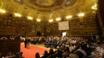 Settimana della scienza e innovazione. Il festivale e la cerimonia finale Premio Letterario Galileo 2019