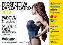 Prospettiva Danza Teatro 2019-VULCANO-nuovi linguaggi del contemporaneo
