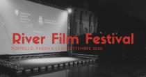 River Film Festival 2020. Quattordicesima edizione