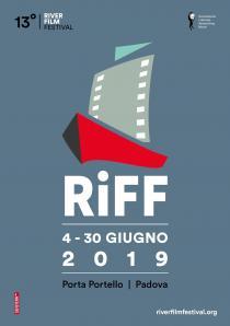 River Film Festival 2019