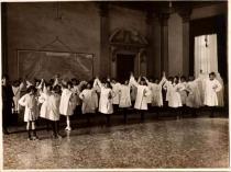La scuola Pietro Scalcerle 1870 - 2020. Mostra fotografica