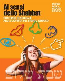 Museo della Padova Ebraica. Ciclo di eventi 2020