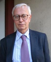 Silvio Ramat