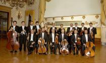 Solisti Veneti-I Concerti della domenica 2014