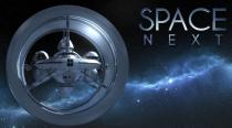 Gennaio al Planetario. Ciclo di Eventi 2018