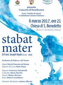 Stabat Mater di F.J.Haydn