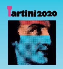 Tartini 2020. Presentazione volume e concerto