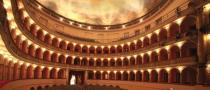 Estiva 2021. Spettacoli al Teatro Verdi con i giovani talenti