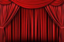 Scena aperta  2017. Sei rappresentazioni di teatro brillante