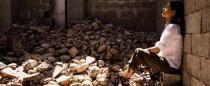 Lo Schifo. Omicdio non casuale di Ilaria Alpi nella nostra ventunesima regione