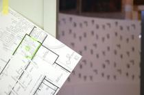 Come proporre iniziative culturali-Informazioni e modulistica