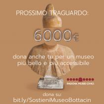 logo 6000 €