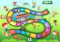 immagine di giochi