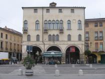 Palazzo Angeli