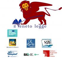 logo dell'evento