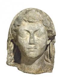 busto di Livia