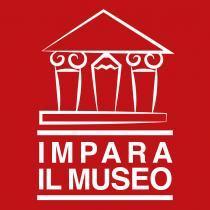 logo di Impara il Museo