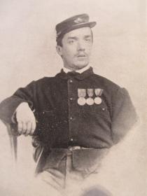 Luigi Cavalli
