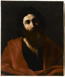 l'Apostolo