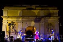 concerto al Portello