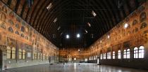 Palazzo della Ragione. Modifica temporanea orari di apertura