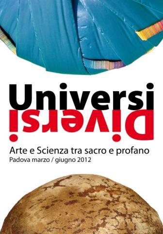 UNIVERSI DIVERSI 2012