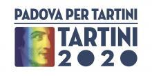 """Tartini 2020. Esplorazioni """"tartiniane"""" - Gli appuntamenti di settembre-ottobre"""