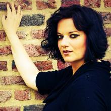 Nabucco di G. Verdi. Stagione Lirica 2018-Rebeka Lokar